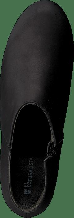 El Naturalista - Octopus NC06 Black
