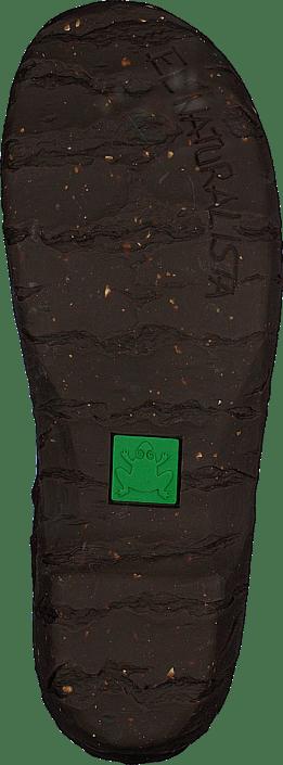 El Naturalista - Yggdrasill N158 Rioja
