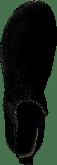 Og Køb Online Naturalista Boots Angkor El Black Sko Støvler 51023 00 Sorte N996 z4BHnwzq