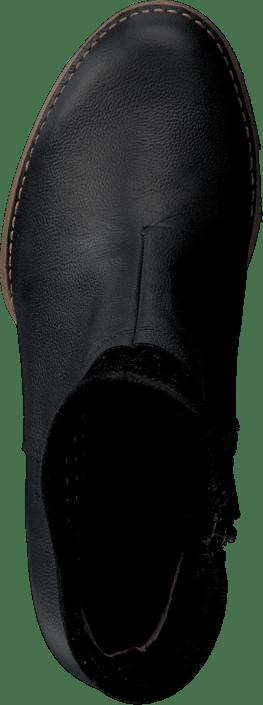 El Naturalista - Colibrie N495 Black