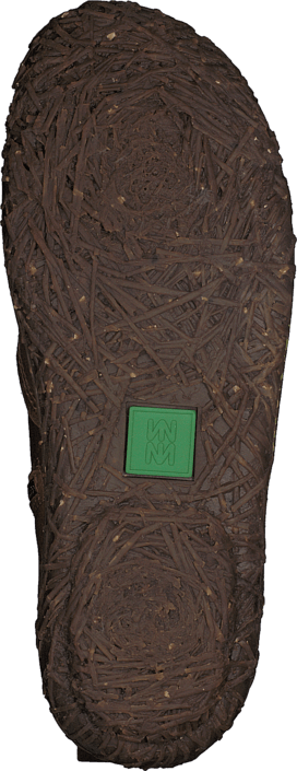 El Naturalista - Nido Ella N722 Wood