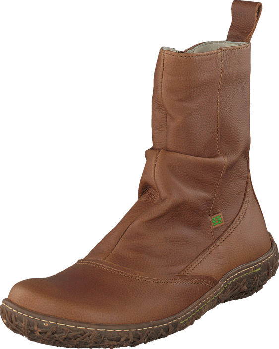 f2b49589a1b599 Buy El Naturalista Nido Ella N722 Wood brown Shoes Online