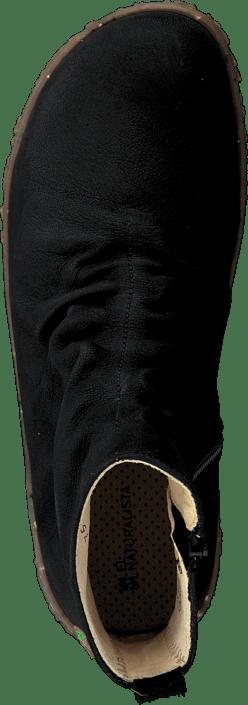 El Naturalista - Nido Ella N755 Black