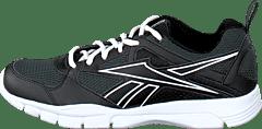 Reebok Sublite Prime Shoes Black | Reebok Ireland