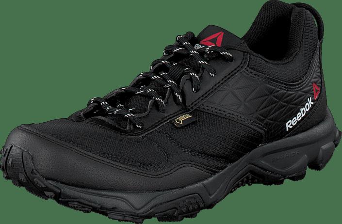 reebok sneakers online shop, Reebok Franconia Ridge 3.0