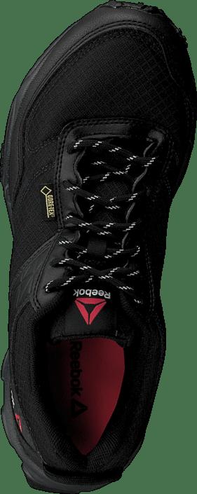 Online Sko Ridge Black Og Sneakers gravel Ii Reebok 02 Køb Franconia Gtx Sorte Sportsko 51053 qFHxz8w