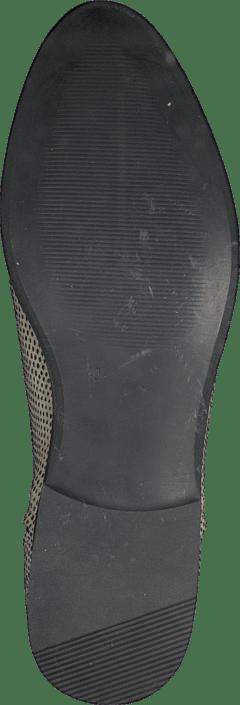 Bullboxer - 811E6L501 Taupe