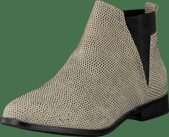 Boots Køb Og 811e6l501 Bullboxer Støvler 51060 Taupe Sko Online 00 Brune 77Yrq