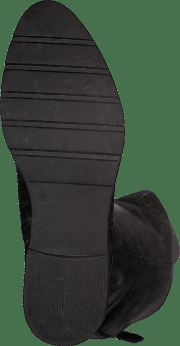 Bullboxer - 787E7L510 Black