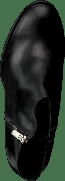 Kjøp Støvletter 817e6l510 Støvler Online Sko Og Sorte Black Bullboxer TSw68xqrT