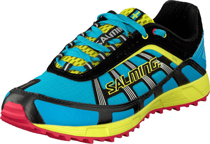 Og T1 Sneakers Køb Online Cyan 00 Sportsko Turkise Trail 51072 Sko Blue Salming Men qgwUxgvEA