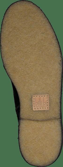 Billi Bi - 7953 Black Calf