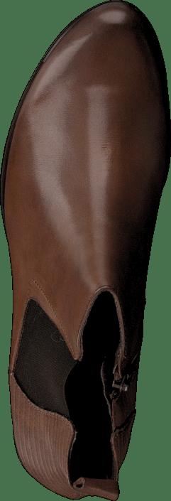 Caprice - Kelli 25401 Cognac