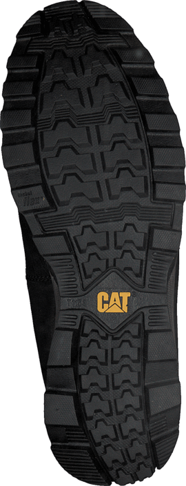 CAT - Founder Black