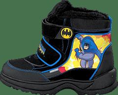 491ba30706da Batman Sko Online - Danmarks største udvalg af sko