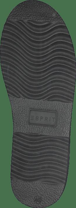 Esprit - Uma Glitter Black