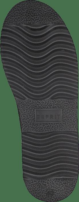 Esprit - Uma Bootie Silver