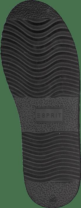 Esprit - Uma Leo Bootie Black