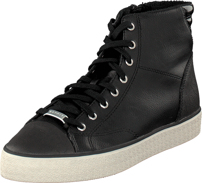 Esprit - Situla Bootie Black