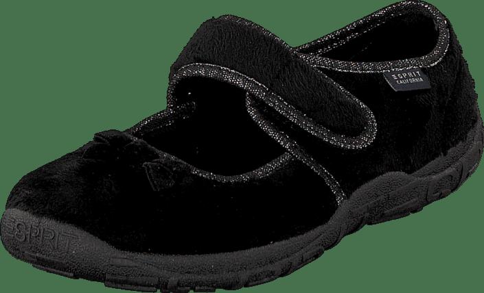 Esprit - Sunny Ballerina Black