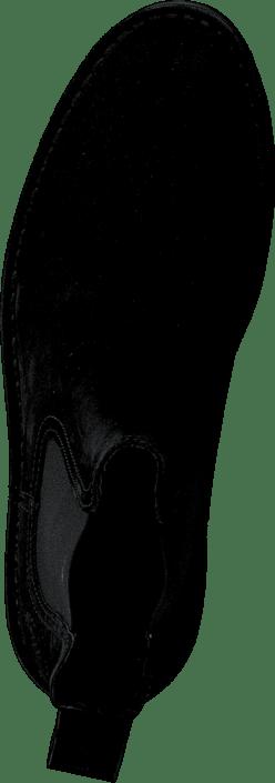 877ec94bbc8 Köp Henri Lloyd Aldford Chelsea Boot Black svarta Skor Online ...