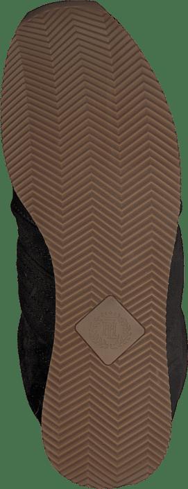 Henri Lloyd - Union Runner Prime Dark Brown