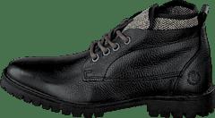 af2bef51509 Henri Lloyd - Newbold Boot Prime Black