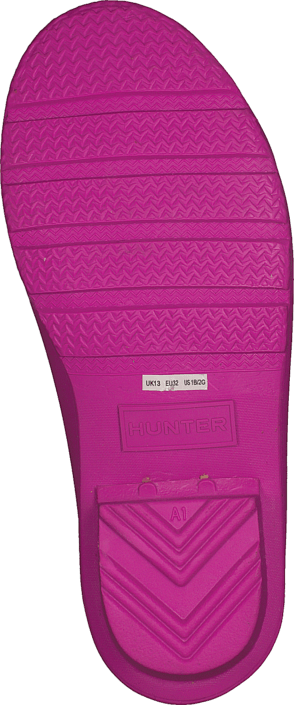 Hunter - Originals Kids Chelsea Lipstick
