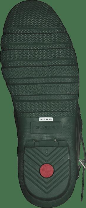 Hunter - Women´s Original Short Hunter Green