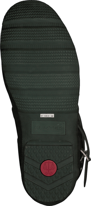 Hunter - Men´s Original Short Hunter Green