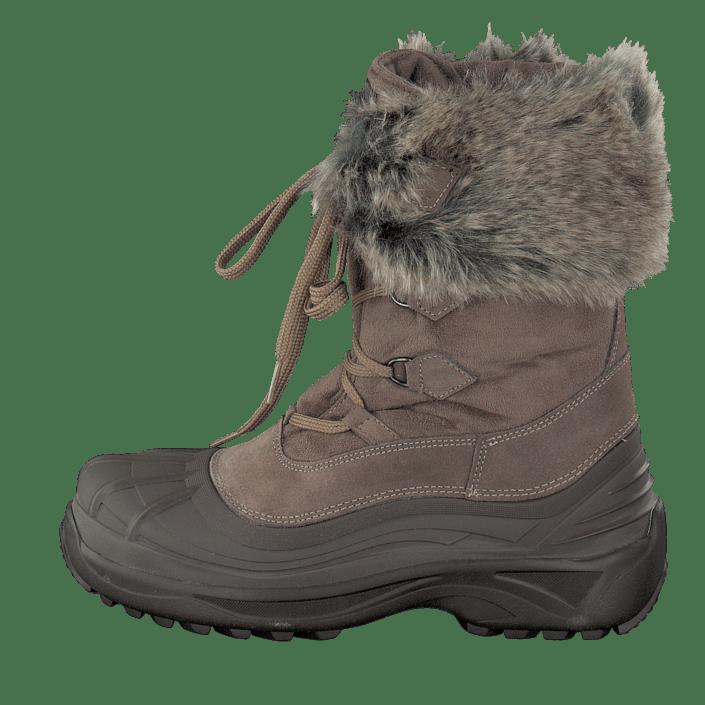 Les Collections Chaussures De Femme Acheter Ilse Jacobsen Nebula Atmosphere Chaussures Online k6dLY4t3