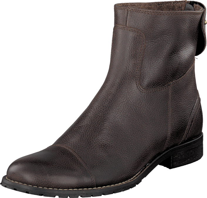 Ilse Jacobsen - Ancle Boot Prune