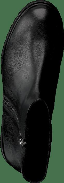 Ilse Jacobsen Ruby415 Black Stiefel für Damen 322014654