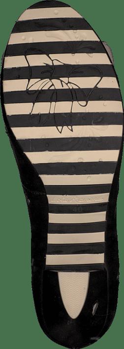 Lola Ramona - Elsie 411614 Black