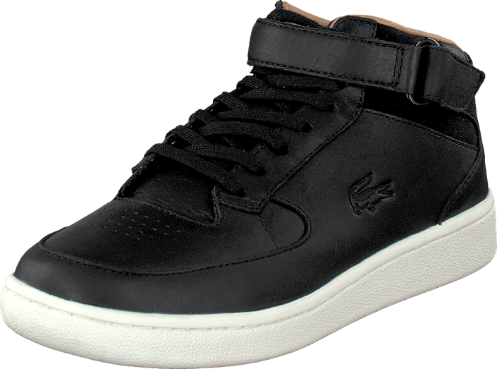 Lacoste - Turbo Blk