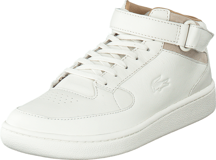 a1a412461 Buy Lacoste Turbo 2 Wth white Shoes Online