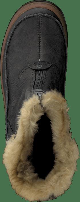 Merrell - Decora Motif Wtpf Wild Dove