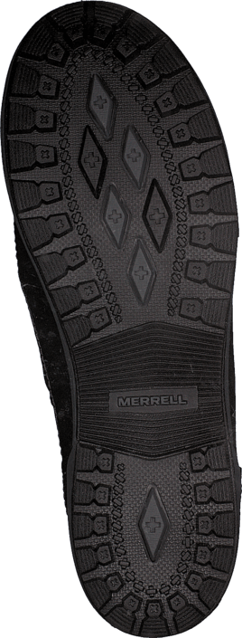 Merrell - Emery Ankle Black