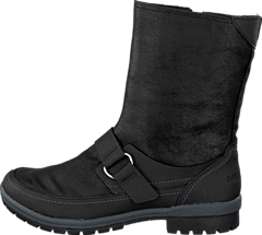 Merrell - Emery Buckle Black 3f4b9992c2