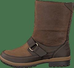 de013463 Merrell Sko Online - Danmarks største udvalg af sko | FOOTWAY.dk
