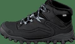 86adfc7a078c Merrell Sko Online - Danmarks største udvalg af sko