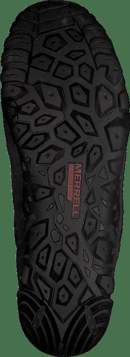 Merrell - Telluride Wtpf Espresso