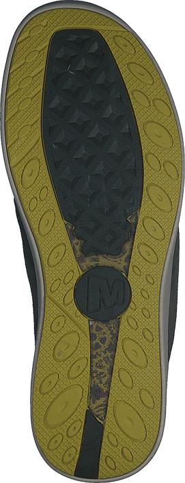 Rosin Køb 03 Chukka Grå 51379 Merrell Sneakers Sko Bolt Sportsko Online Freewheel Og qpwgAFp6