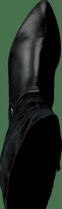 Gabor - 31.689-17 Schwarz