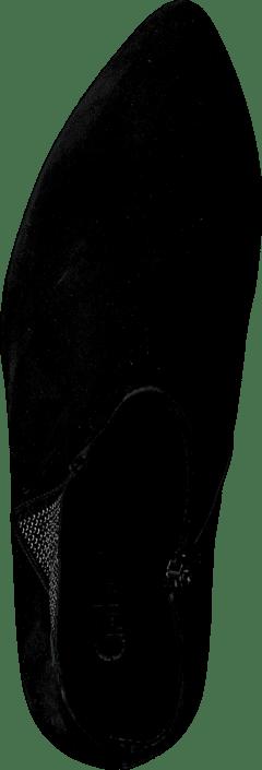 Gabor - 31.701-17 Schwarz
