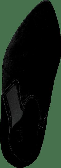 Gabor - 31.684-17 Schwarz