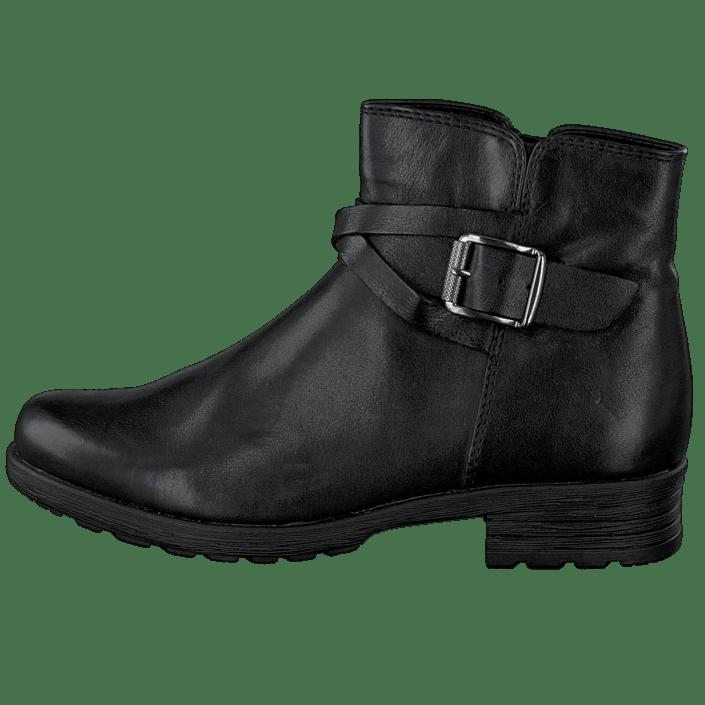 Sorte Gabor 37 Støvler 00 Online 783 Og Boots Sko Køb 51430 Schwarz 32 BSqn1A