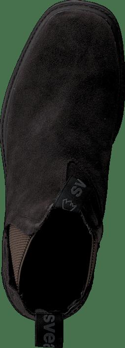 Svea - Tranås 1 Dark Brown