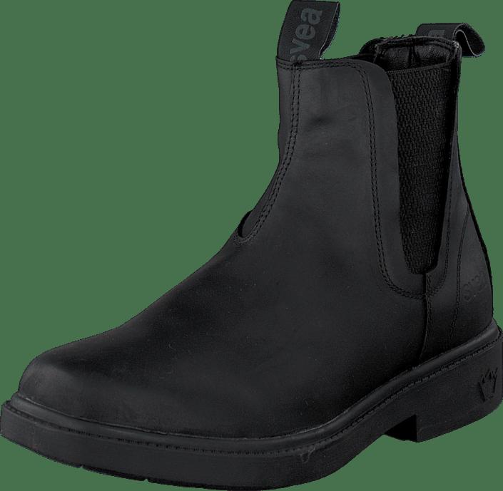 Svea - Tranås 2 Black