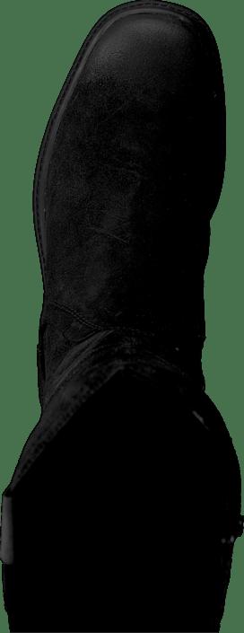 Tranås 5 Black